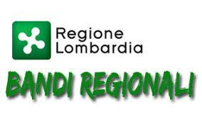 Bandi Regione Lombardia per valorizzazione del territorio